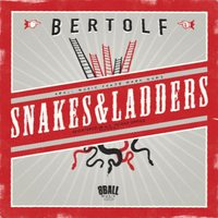 Bertolf-Snakes and Ladders